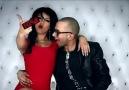 Pitbull Ft. Papa Sensato - Loca People (Mix)