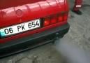 06 pk 654 Hayat yeniden başlıyor...