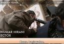 PK - Şişman berber /Kamera arkası