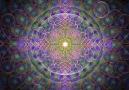 Plant Consciousness by Samuel Farrand