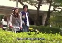 Playful Kiss  Bölüm 16 Final  Part 1