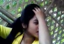 Please like my page03014708900