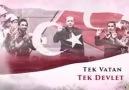 ...Plevne marşı Erdoğan versiyonu...