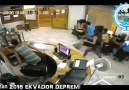 Plüton - 78 EKVADOR DEPREM ANI GÖRÜNTÜLERİ Facebook