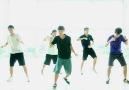2PM Again & Again