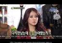 2pm & Yoon Eun Hye - Section Tv ile Röportaj (Türkçe Altyazılı)