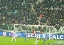 Pogba'dan harika gol. ( Futbolanca edition. )