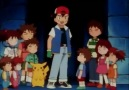 Pokemon / 5.Bölüm