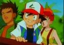 Pokémon • Island of the Giant Pokemon [S1/B17]