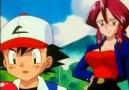 Pokémon(2.Sezon) - 18. Bölüm