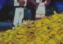 Pokémon(1.Sezon) - 39. Bölüm