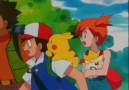Pokemon 04 x 16