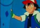 Pokemon 02 x 14