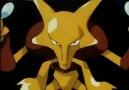 Pokemon 02 x 28