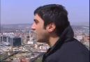 Polat Alemdar : Ben Mafya Babasıyım !