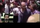 Polat Alemdar'dan Mısıra Destek Açıklaması !
