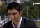 Polat Alemdar Elif'i anlatıyor..