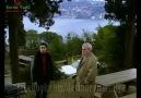 Polat Alemdar'ın Kurtlar Vadisine ilk adımını attığı sahne