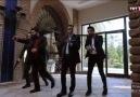 Polat Alemdar Maraş Kıbrıs Operasyonu Kurtlar Vadisi Vatan Tvde İlk Kez