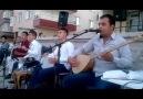 Polatlılı Nuh - Ayaşta Kalmaz Sana- Sevemedim Ben -2013 (TAVSİYE)