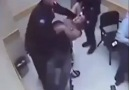 POLICE ACTIONS!!