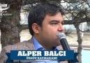 Polis Haber - KENDİ KAYMAKAM YÜREĞİ POLİS ADAMIN...