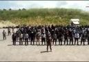 Polis Özel Harekattan