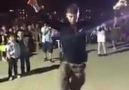 Polis Özel Harekattan Muhteşem ZEYBEK OYUNU Payas-İskenderun