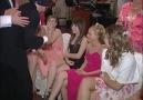 Polonya'da Düğünlerde Oynanan Tuhaf Bir Oyun..