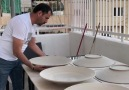 ... - Porcelain around the world