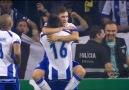Porto 2 - 1 Athletic Bilbao (özet)