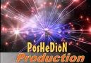 Poshedion'dan Komik Skeçler :)