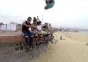 Powerbocking Jumping Stilts