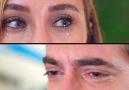 Poyraz Karayel 29. Bölüm - Yeter ki başkasını sevme Ayşegül!