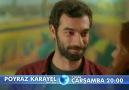 Poyraz Karayel ilk bölümüyle 7 Ocak Çarşamba 2000de!