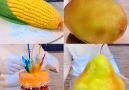 PQ Food Art - Amazing Birthday Cakes Decorating Ideas 2019 Facebook