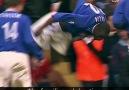 Premier League - Goal of the Day Lua Lua (2004) Facebook