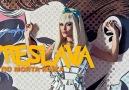 - Preslava - Po moyata kozha (Lyrics Video)YouTube Vbox7 0ae4aa6ffe