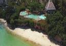 Pretty please! Island of Bohol Tag Friends