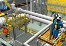 Process Engineering World - Toxic gas incident (H2S Exposure) Facebook