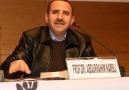 Prof. Dr. Abdurrahim KARSLI'dan latifeli eleştiri