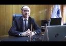 Prof. Dr. Ahmet Bostancı hocamızın mezunlarımıza mesajı