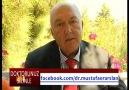 Prof. Dr. Ahmet Ercan ziyareti