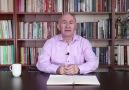 Prof. Dr. Ahmet Şimşirgil - Mecburi açıklama Facebook