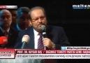 Prof. Dr. Haydar Baş Atatürk'e atılan iftiraları anlatıyor