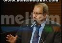Prof. Dr. Haydar Baş, Milli Ekonomi Modeli'ni Anlattı