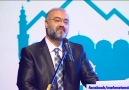 Prof. Dr. Mehmet Emin Ay Hocamızdan Muhammed İsmail Hâdimî'den...