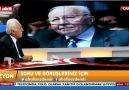 Prof. Dr. Mustafa Kamalak - AKİT TV Vizyon programı (TAMAMI)