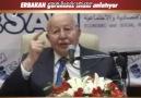 Prof. Dr. Necmeddin Erbakan &SİLAHI&açıklıyor..