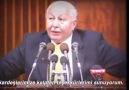 Prof. Dr. Necmettin Erbakan - BAŞBAKAN MUHALEFETE TEŞEKKÜR EDER Mİ Facebook